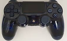 Playstation4 Controller 500 Million Limited Ed. (SELTEN) RAR