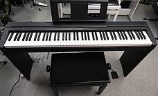 E-PIANO YAMAHA NEU, und ist JETZT ab LAGER SOFORT LIEFERBAR!