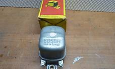 Regler Bosch 0190215028 Vespa Bucher Bührer Steyr Hatz