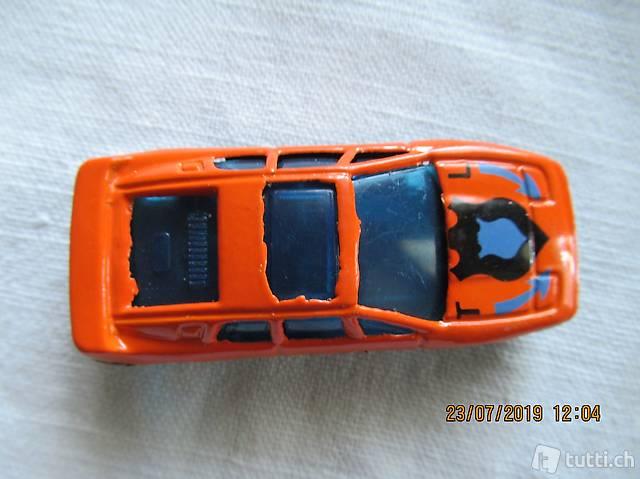Auto, Fahrzeug, Personenwagen, Rennwagen, Formel 1