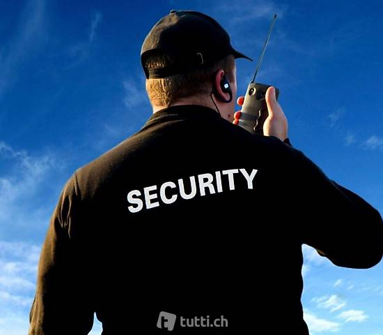 Professional Security Solution