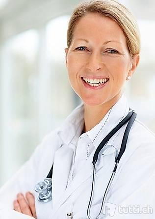 Jobangebot Augenheilkunde: Augenarzt gesucht