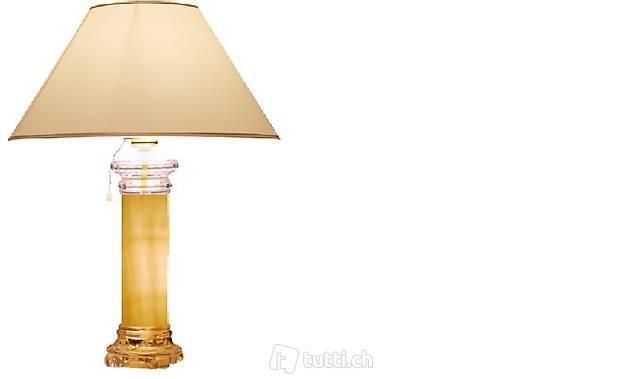 Tischlampe Tischleuchten Leuchten Lampen Lampe Vasen Vase Tischlampen Leuchte