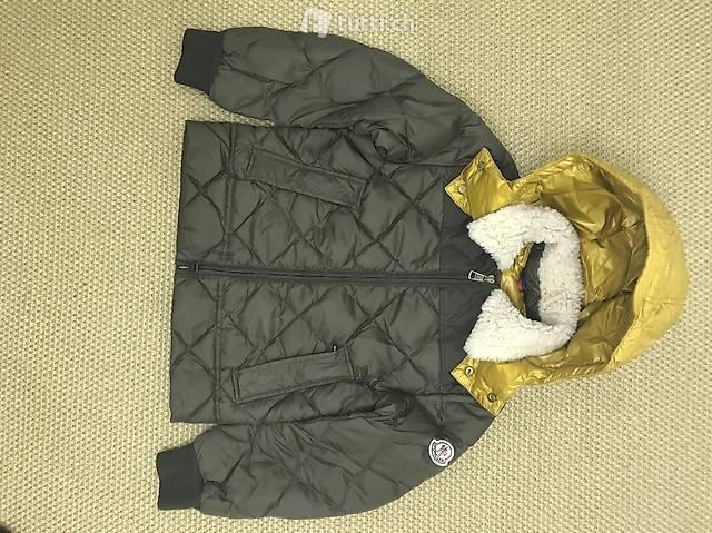 Moncler Jacke in Luzern kaufen tutti.ch