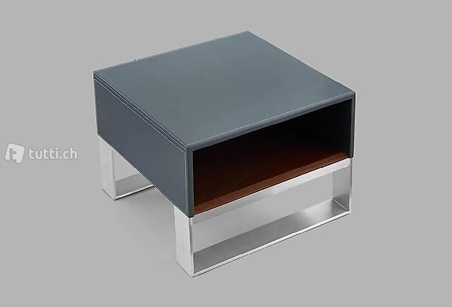 Couchtisch Kaffeetisch Beistelltisch Design Tisch Tische Neu
