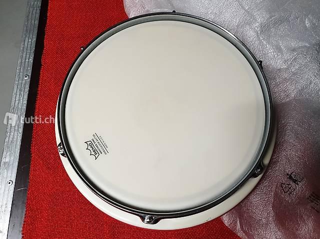 Schlagzeug / D Drum Pads 12 Zoll (snare)