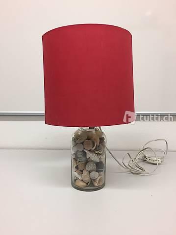 Tisch Lampe zu verkaufen