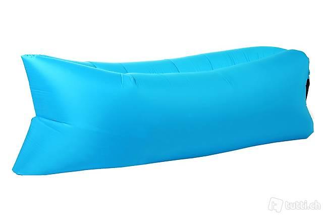 Materassino AIR BED