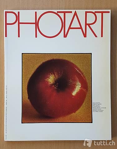 Photart 1