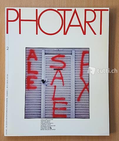 Photart 2