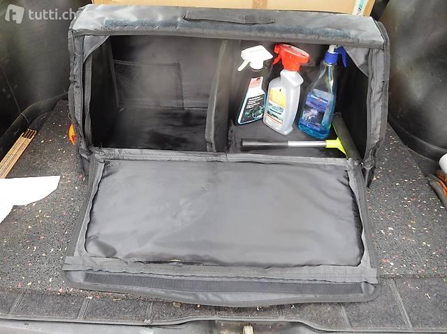 Autozubehör Tasche Kofferraum
