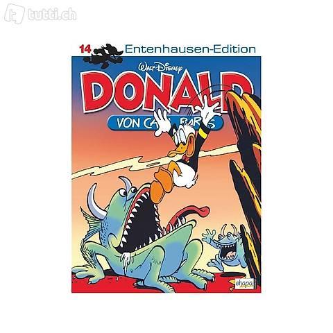 Donald Band 14