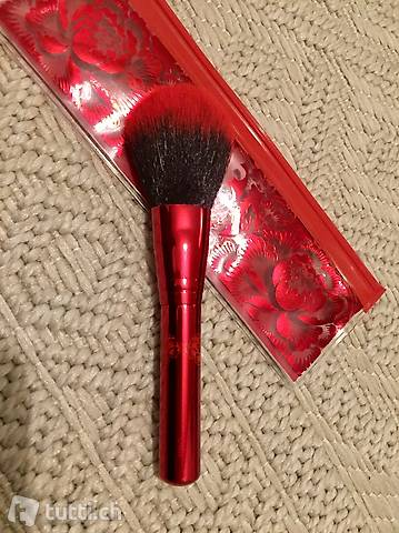 Pennello make up MAC brush limited ed. Chinese New Year 2019