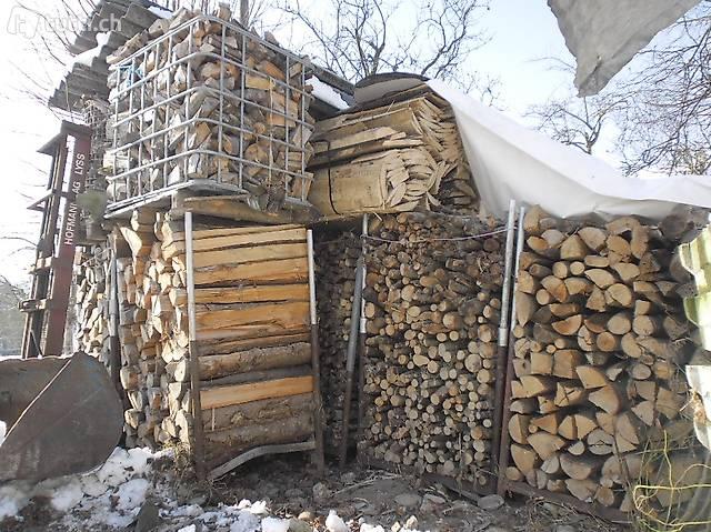 Buchen Brennholz , div.Bretter Latten und Hölzer