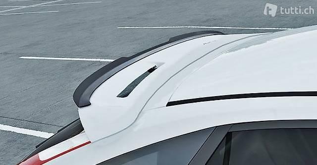 Dachspoiler Ansatz Ford Focus MK2 ST