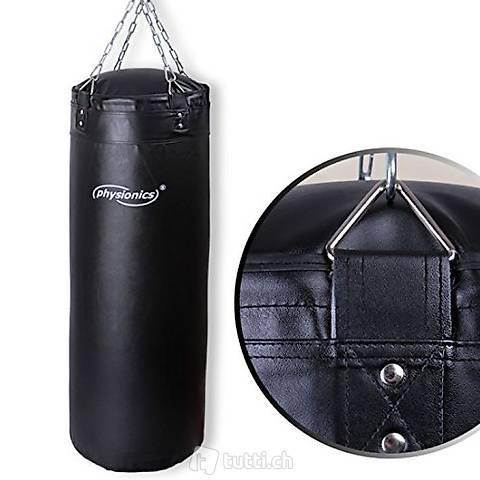 Boxsack 120 x 35 cm 30kg