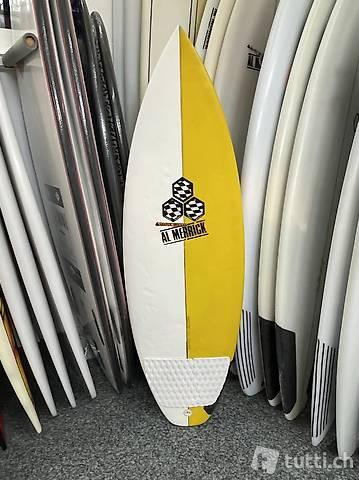 Surfboard fur Kind 4-5