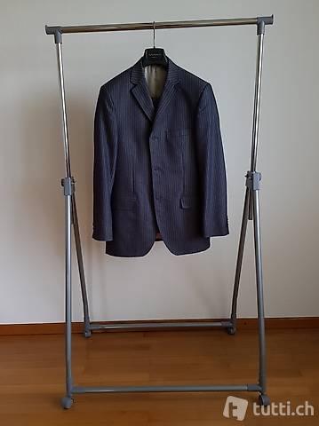 Kleidung der Marke WE zu verkaufen Grösse Sakko 48 / Hose 50