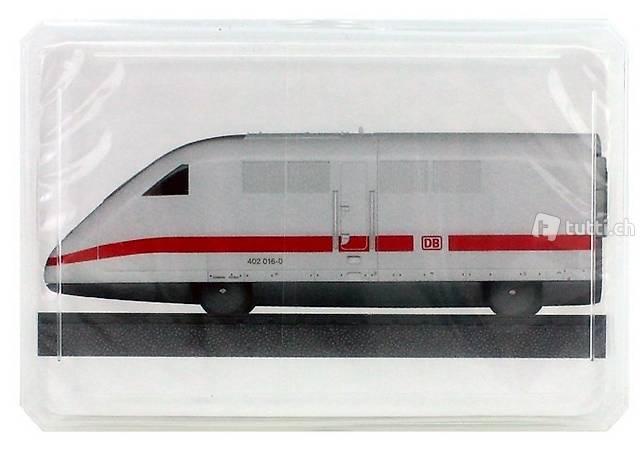 Märklin Eisenbahn Kartenspiel