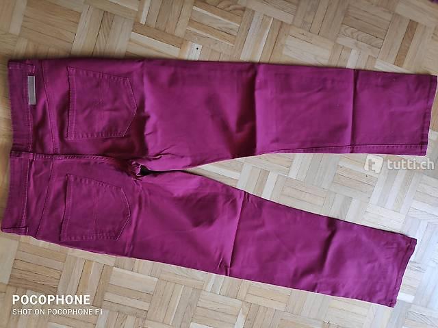 3 paar neue Stretch Herrenhosen