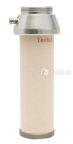 Katadyn Pocket Keramik Ersatzelement