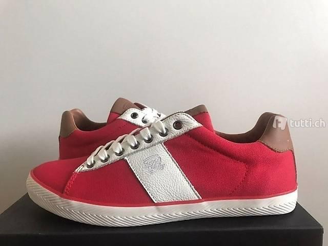 NAVYBOOT Sneakers gr 40