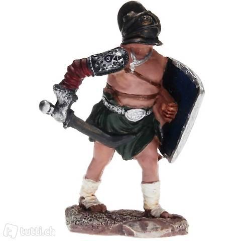 Kunstfigur Gladiator 03