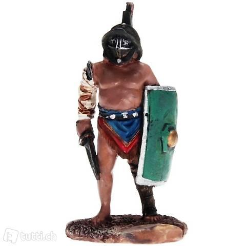 Kunstfigur Gladiator 05