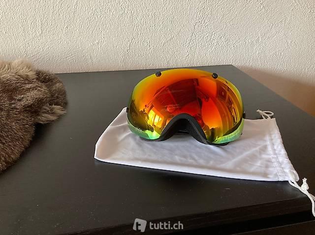 Ski / Snowboard Brille