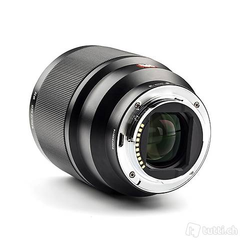 sony alpha; full camcorder; memory stick