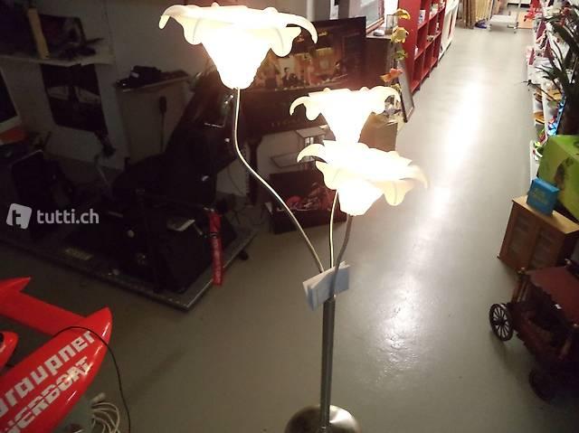 KARE Ständerlampe