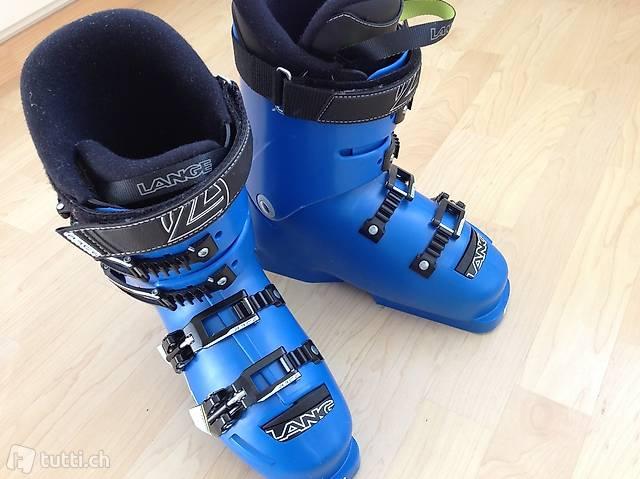 Skischuh LANGE RS70 S.C.
