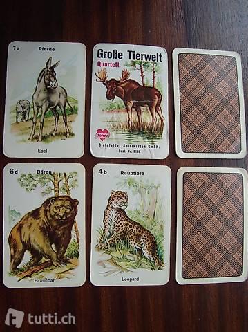 Bielefelder Spielkarten