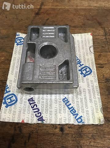 Kettenspanner Cagiva W8 125 W16 500 Supercity 125
