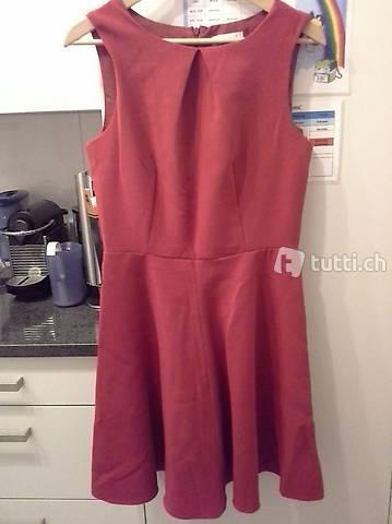 Elegantes Kleid Gr. 38