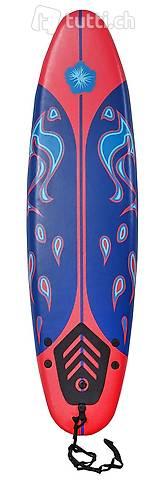 Surfboard JOY (Gratis Versand)