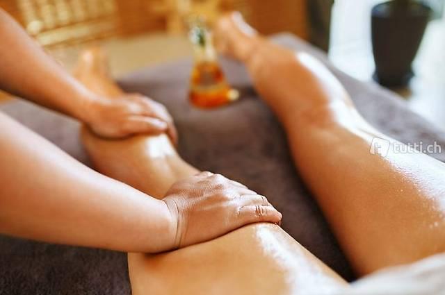 Massaggio Trilipo (esclusiva da noi)