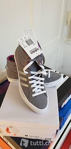 nike Schuhe Weiss grösse 45 in Zürich kaufen tutti.ch