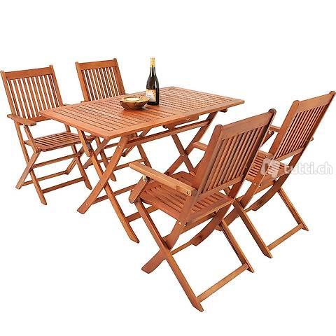 Tavolo da giardino per gruppi di (Consegna gratuita)