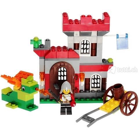 6192 NEU Bausteine Piraten Lego Steine /& Co OVP
