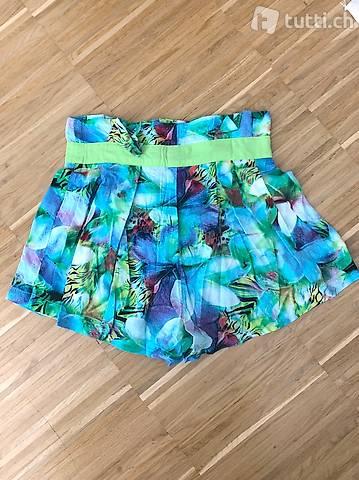 Sommerhose / Shorts