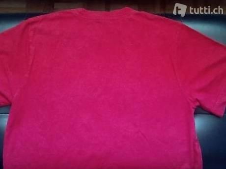 adidas shirt jungen 152