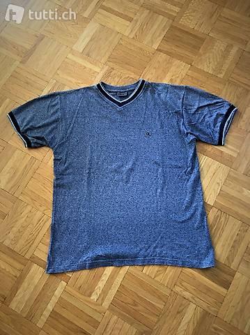 Schöne Champions T Shirt Gr. L