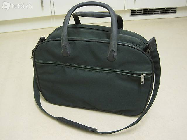 Samsonite Tasche Boarding Bag