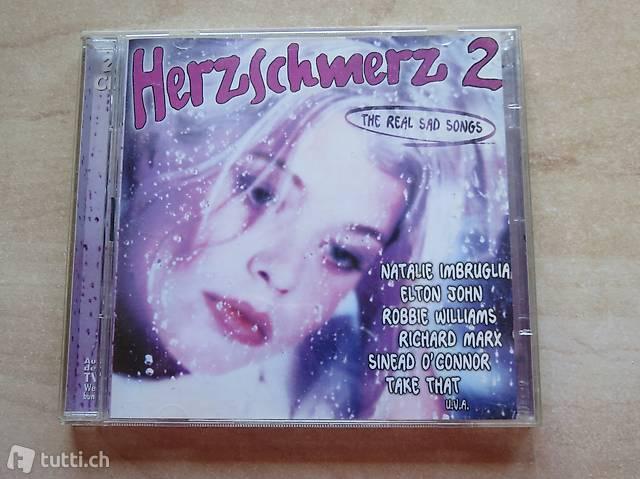 HERZSCHMERZ 2