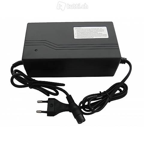ATV Quad Netzteil zu Kinderelektroquad 500,800+1000W/36V