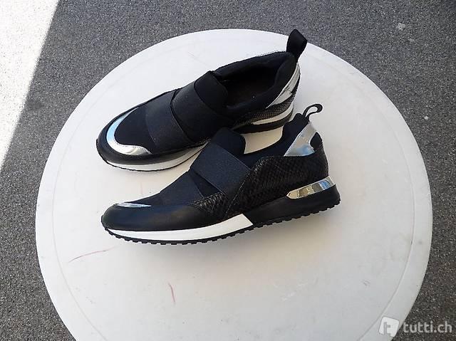 Schuhe von OXMOX in Zürich kaufen tutti.ch