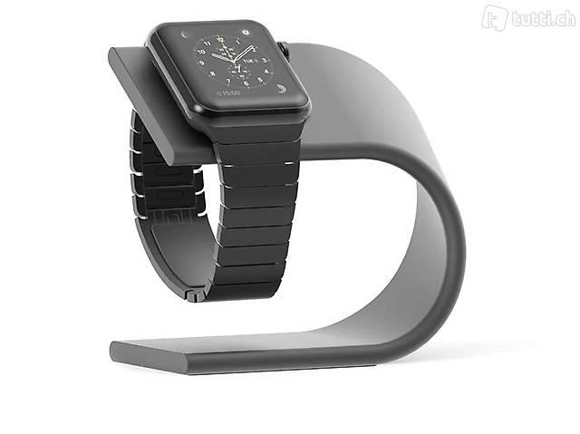 Nomad Ständer für Apple Watch