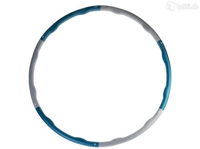 Hula Hoop Fitness Reifen | 1,5 kg