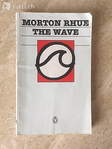 Morton Rhue - The Wave